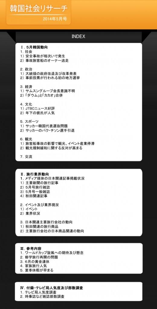 2014-5월-리서치-목차-리스트-520x1024